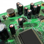 Circuit-Board-Soldering-150x150