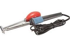 ECG-Desoldering-Iron