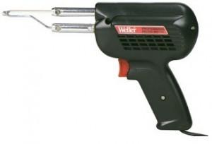 Image-of-Weller-D550PK-Soldering-Gun-300x204