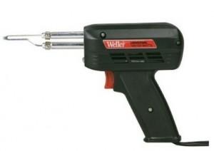 Soldering-Gun-Weller