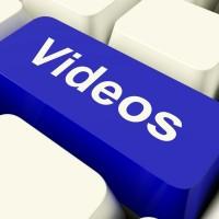 Videos-200x200