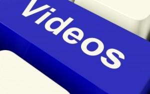Videos-400x250
