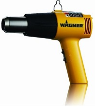 Wagner-Heat-Gun