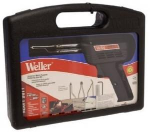 Weller-8200PK-Soldering-Kit-300x265