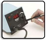 digital-soldering-gun1