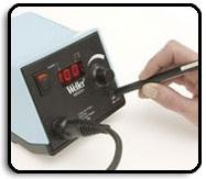 digital-soldering-gun