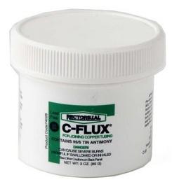 solder-flux1