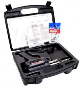 soldering-gun-kit-282x300
