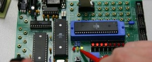 soldering-pcbs-610x250