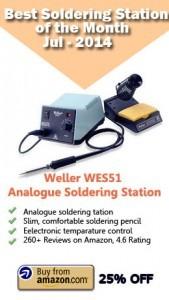 soldernewsidebar-169x300
