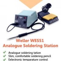 soldernewsidebar-200x200