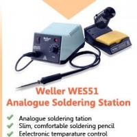 soldernewsidebar1-200x200