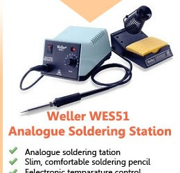 soldernewsidebar1-260x250