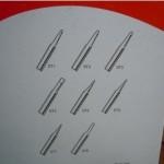 weller-soldering-tips1-150x150
