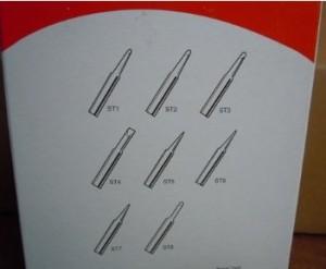 weller-soldering-tips