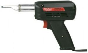 Weller Soldering Gun Image