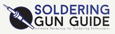 Soldering Gun Guide