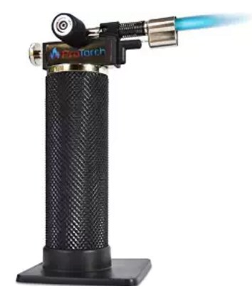best butane soldering iron reviews our top 5 picks soldering iron guide. Black Bedroom Furniture Sets. Home Design Ideas