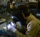 Welding Picture