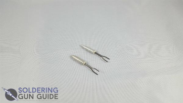 iso tip 7700 soldering tips soldering iron guide. Black Bedroom Furniture Sets. Home Design Ideas